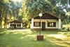 Camping y Cabañas El Pinar