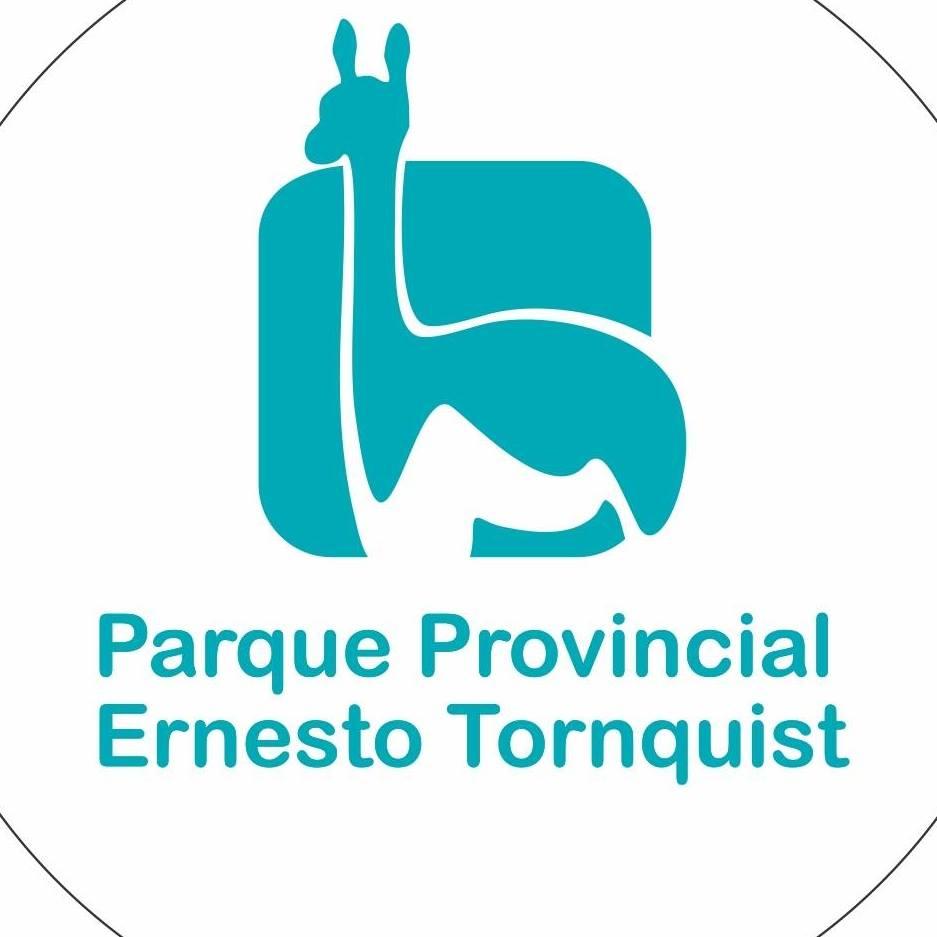 Parque Provincial Ernesto Tornquist