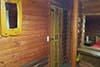 Luces de las Sierras Cabañas&Suite