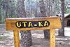 Uta-Ka